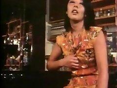 Hong Kong Escorts (1984)