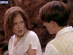 Nicole Kidman � Billy Bathgate HD Nude