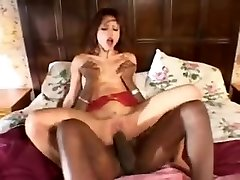 Crazy Vintage video with MILFs,Puny Titties scenes