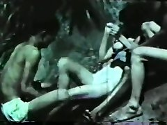 Vietnamese harsh sex