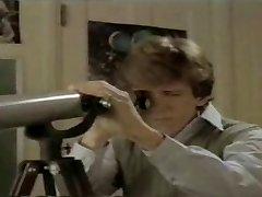Privat Teacher (1983)