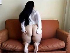Fat booty BBW (2)