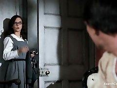 Pamela Franklin bare - The Prime of Miss Jean Brodie