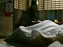 Japanese Old Man Fuck With Young Virgin Teen Girl