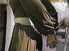 Movie Clip 78
