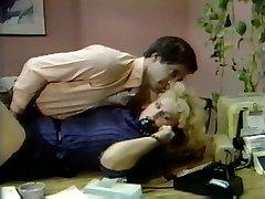 Orifice Party (1985)pt.two