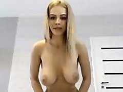 nude boobs and amateur sex tapes in my messy milf
