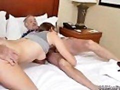 Senior school vintage porn and arab men Presenting Dukke