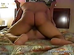 Vintage cuckold hook-up tape