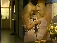 Playboy Fucking Partner Dutch Twins (Full Version)
