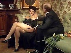 Zara whites Vintage utter film