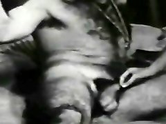 sextsunami 17