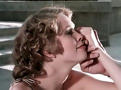 1978 Classic Lust at First Sting utter movie
