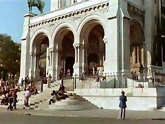 Addicted Tarts (1978)