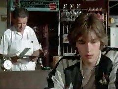 Harrad - classic 70's celebrity softcore