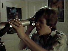 Private Schoolteacher (1983)