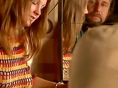 vintage german cuckold & wifey sharing 2