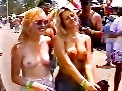 Bare Nude Ladiez Caught In Public - Part 3