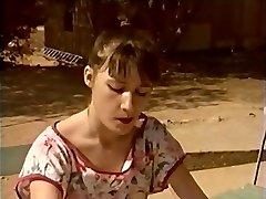 lesbies buitensex in frankrijk 1