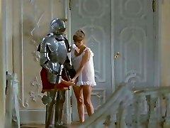 Fantasmes De Nymphs (1984)