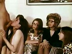 A1NYC Love After School 1974