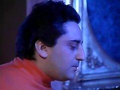 H ~ Hotel CALIFORNIA / HOTEL EUROPA (1995) [VERY GOOD ITALIAN Classical] [HD]