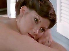 Classic American vintage pornography