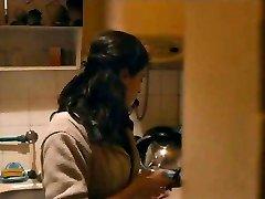 Turk Ensest Film Abi Kardes Turkish pornography milf turkce