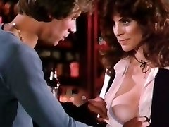 Kay Parker Stunner Wilder Vintage Full Movie