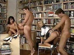 schoolgirls abuses - full flick