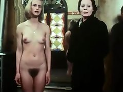 Salo best clips - 1975 Gal's selection (hot)