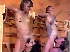 CLASSIC Porno GEMS 111 (-Moritz-)