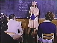 Peepshow Loops 319 70s and 80s - Episode 3