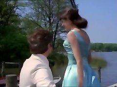 I Tvillingernes tegn / In the Sign of the Gemini '75 - danish porn comedy