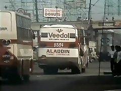 German vid Aladin xxx