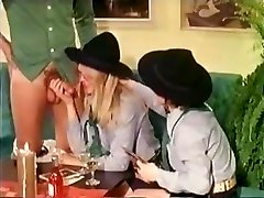 Best Swedish vintage porn 1