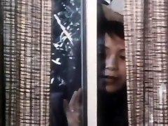 Retro Spycam Sex From 1975