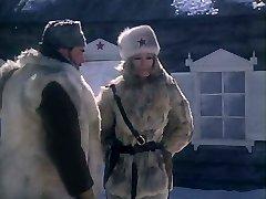 Ilsa The Tigress Of Siberia