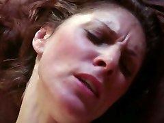 Classic Adult Movie Stars - Kay Parker