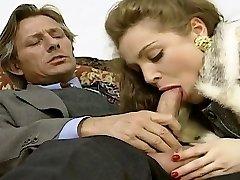 L'Heritage De Laure (1996) Full Movie