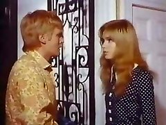 Some like it super-sexy (1969)