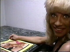 MY WIFE FOR PORN 8 - Vignette 3
