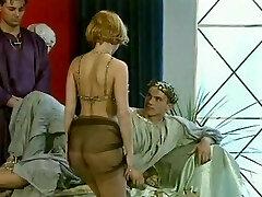 Nerone Perversione Dell Impero (1997)