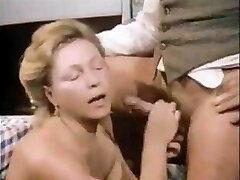 Vintage cum-shots 015 Patricia rhomberg films edition