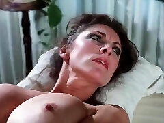 Sex Scene 1 From Taboo II... Classic 1982...