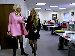 XXXJoX Lana Cox Assistant Forced By Boss