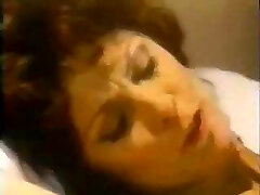 Kay Parker Only one sofa