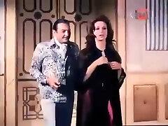 nagla fatahy wa rushdy abaza