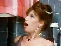 JOSEPHINE MUTZENBACHER CUMSHOT MIX Six episodes compilation