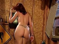 Incredible superstar Olivia Saint in exotic hardcore, cumshots adult clip